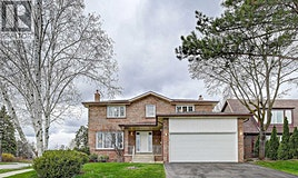 2 Bluffwood Drive, Toronto, ON, M2H 3L6