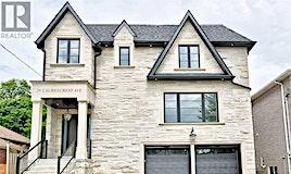 26 Laurelcrest Avenue, Toronto, ON, M3H 2A4