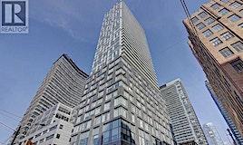 3312-101 Peter Street, Toronto, ON, M5V 2G9