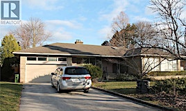 15 Sulgrave Crescent, Toronto, ON, M2L 1W5