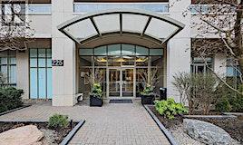 1107-225 Merton Street, Toronto, ON, M4S 3H1