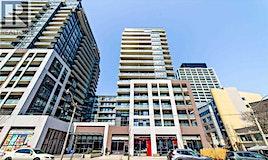 Ph116-460 Adelaide Street East, Toronto, ON, M5A 1N6