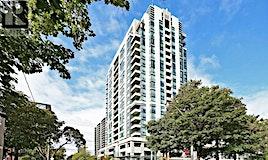203-88 Broadway, Toronto, ON, M4P 0A5