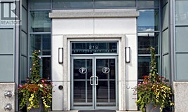 303-212 Eglinton East, Toronto, ON, M4P 1K2