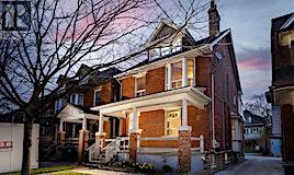 69 Oakwood Avenue, Toronto, ON, M6H 2V7