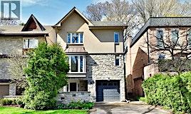 224 Briar Hill Avenue, Toronto, ON, M4R 1J2
