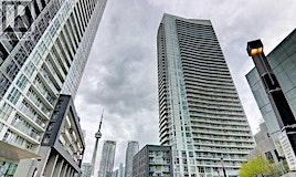 4006-75 Queens Wharf Road, Toronto, ON, M5V 0J8