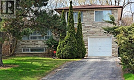 16 Knollview Crescent, Toronto, ON, M2K 2E1