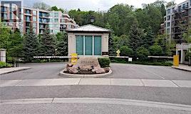 708-38 William Carson Crescent, Toronto, ON, M2P 2H2