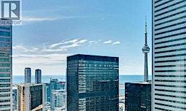 4903-311 Bay Street, Toronto, ON, M5H 4G5