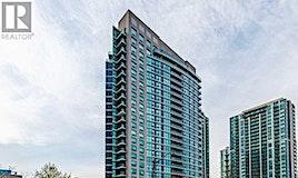 1209-28 Harrison Garden Boulevard, Toronto, ON, M2N 7B5