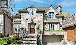 20 Blyth Hill Road, Toronto, ON, M4N 3L4