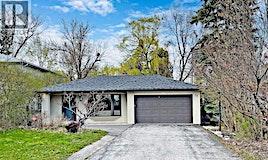 38 Hopperton Drive, Toronto, ON, M2L 2S6