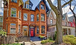 59 Denison Avenue, Toronto, ON, M5T 2M7