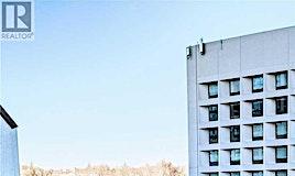 506-300 Bloor Street East, Toronto, ON, M4W 3Y2