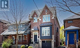 40 Taunton Road, Toronto, ON, M4S 2P1