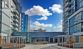 2405-55 Ann O'reilly Road, Toronto, ON, M2J 0C9
