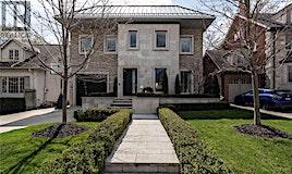 35 Rochester Avenue, Toronto, ON, M4N 1N7