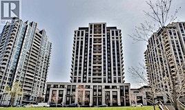518-100 Harrison Garden Boulevard, Toronto, ON, M2N 0C2