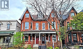 149 Lisgar Street, Toronto, ON, M6J 3G4