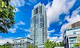 1401-18 Graydon Hall Drive, Toronto, ON, M3A 2Z9