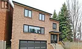 20 Blairville Road, Toronto, ON, M3H 5Y5