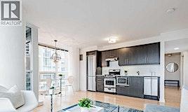 1103-320 Richmond Street East, Toronto, ON, M5A 1P9