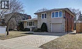 33 Hawksbury Drive, Toronto, ON, M2K 1M4