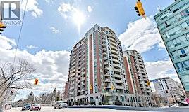 1104-319 Merton Street, Toronto, ON, M4S 1A5