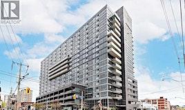 1308-320 Richmond Street East, Toronto, ON, M5A 1P9