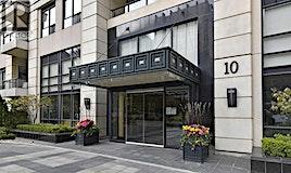 1115-10 Delisle, Toronto, ON, M4V 3C6