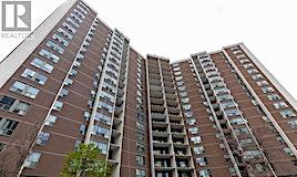 1116-15 Vicora Linkway, Toronto, ON, M3C 1A8