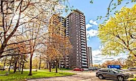 1606-1900 Sheppard East, Toronto, ON, M2J 4T4