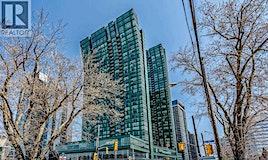 1106-11 Bogert, Toronto, ON, M2N 1K4