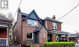 190 Lawrence Avenue West, Toronto, ON, M5M 1A8
