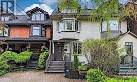 119 Cottingham Street, Toronto, ON, M4V 1B9
