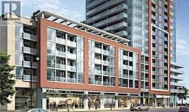 2511-8 Mercer Street, Toronto, ON, M5V 0C4