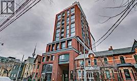 502-501 Adelaide Street West, Toronto, ON, M5V 1T4