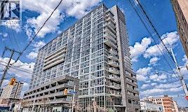 402-320 Richmond Street East, Toronto, ON, M5A 1P9