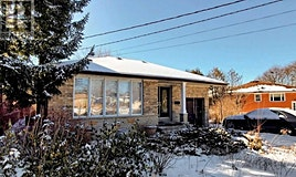 20 Hazelglen Avenue, Toronto, ON, M2R 1R7