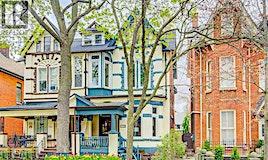 319 Markham Street, Toronto, ON, M6G 2K8