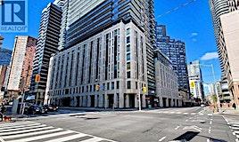 315-955 Bay Street, Toronto, ON, M5S 0C6