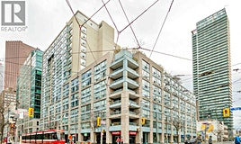 1204-92 King Street East, Toronto, ON, M5C 2V8