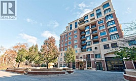 611-1888 Bayview, Toronto, ON, M4G 3E4