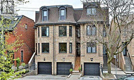 97 Alcorn Avenue, Toronto, ON, M4V 1E5