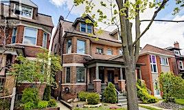 173 Wychwood Avenue, Toronto, ON, M6C 2T4