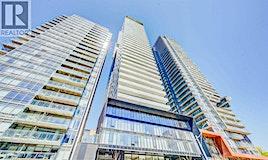 2106-28 Wellesley Street East, Toronto, ON, M4Y 1G3