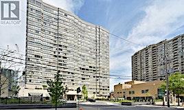 1602-30 Greenfield, Toronto, ON, M2N 6N3