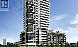 1501-501 St Clair West, Toronto, ON, M5P 0A2