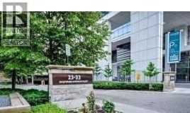 809-23 Sheppard East, Toronto, ON, M2N 0C8